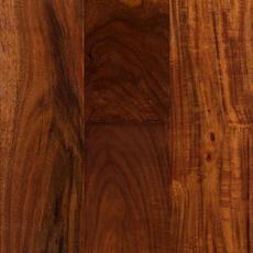 Kleavon Acacia Locking Engineered Hardwood