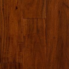 Kleavon Acacia Tongue and Groove Engineered Hardwood