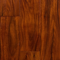 Mesita Acacia Tongue and Groove Engineered Hardwood