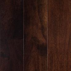 Carrari Acacia Locking Engineered Hardwood