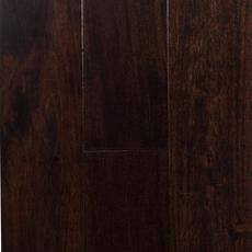 Carrari Acacia Tongue and Groove Engineered Hardwood