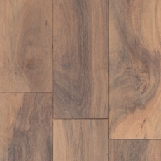 Bahiti Acacia Hand Scraped Locking Engineered Hardwood