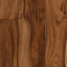 Aylana Acacia Hand Scraped Tongue and Groove Engineered Hardwood