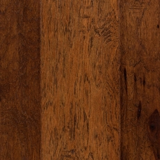 Eleanor Hickory Locking Engineered Hardwood