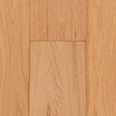 Capistrano Oak Locking Engineered Hardwood