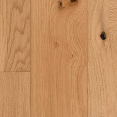 Capistrano Oak Wirebrushed Engineered Hardwood