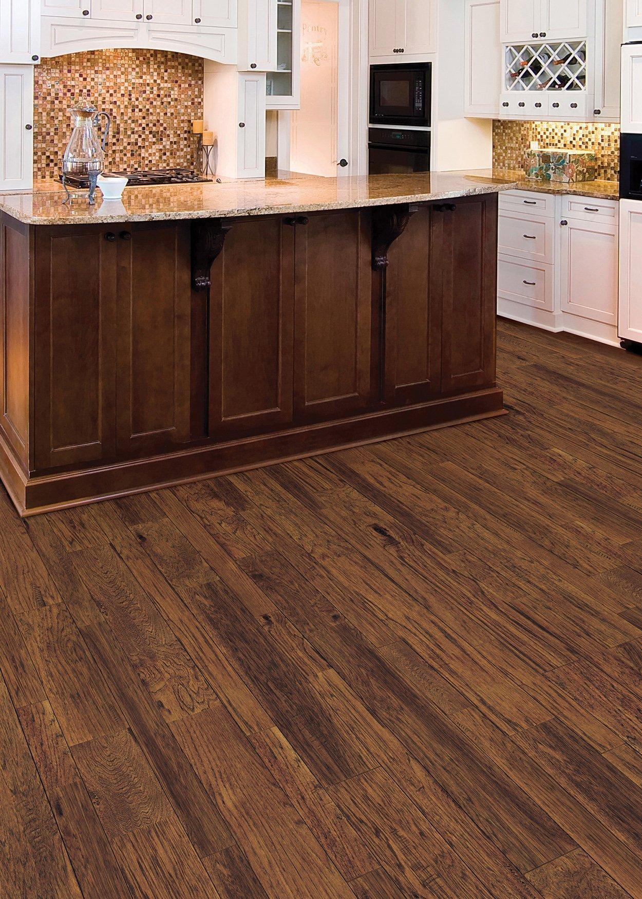 Engineered hardwood elegant engineered wood flooring for Hardwood floors montreal