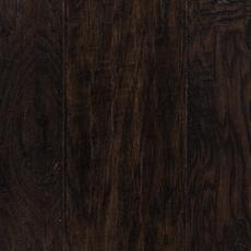 Cocoa Hickory Locking Engineered Hardwood