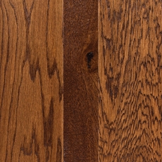 Balboa Oak Hand Scraped Locking Engineered Hardwood