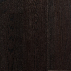 Hudson Oak Tongue And Groove Solid Hardwood 3 4in X 5in