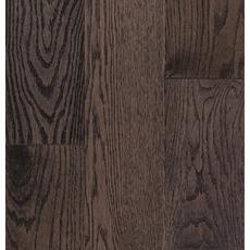 Coastal Gray Oak Tongue and Groove Solid Hardwood