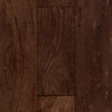 American Cherry Engineered Hardwood
