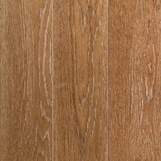 Savanna Oak Solid Hardwood