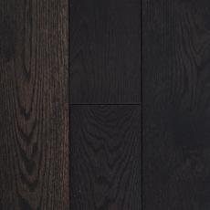 Sambuca Oak Solid Hardwood