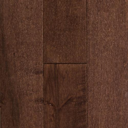 Vienna Maple Smooth Solid Hardwood 34in X 3in 100109263
