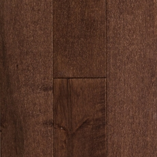 Vienna Maple Solid Hardwood
