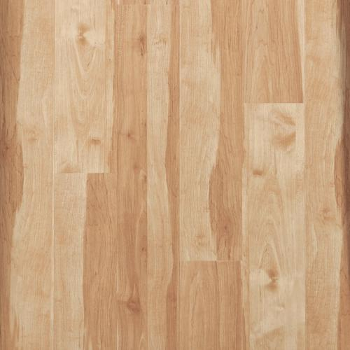 Spalted Maple Plank With Cork Back 65mm 100109743 Floor And Decor