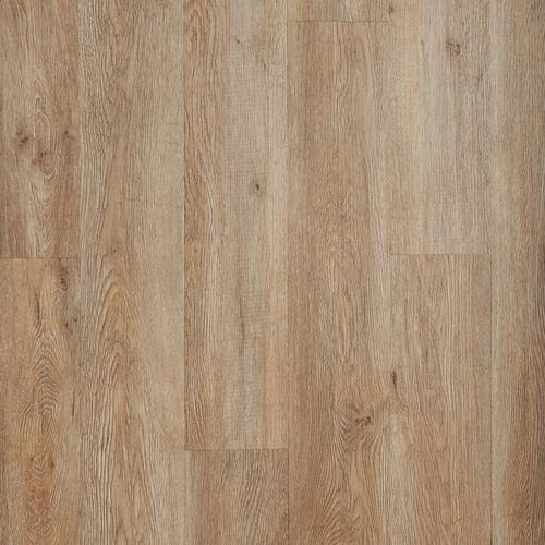 Driftwood Oak Plank with Cork Back - 6.5mm - 100109750   Floor and Decor
