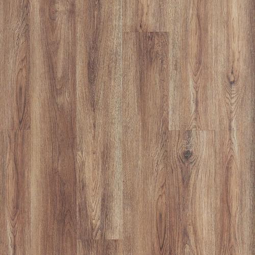 Cheyenne Rigid Core Luxury Vinyl Plank Cork Back 6 5mm