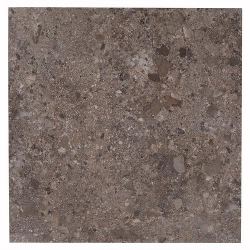 Terrazzo Porcelain Tile - 24 x 24 - 100110188 | Floor and Decor