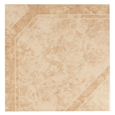 Sevilla Ceramic Tile