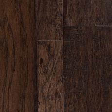 Boardwalk Hickory Engineered Hardwood
