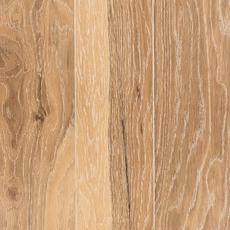 Bungalow Fawn Oak Engineered Hardwood