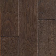 Wagon Wheel Oak Wire Brushed Solid Hardwood