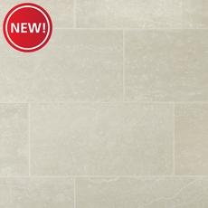 New! Botticino Fiorito Polished Marble Tile