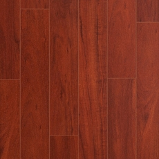 Hampstead Brazilian Koa Laminate