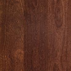 Brazilian Chestnut Smooth Engineered Hardwood 1 2in X