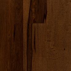 Brazilian Pecan Coco Engineered Hardwood 1 2in X 5in