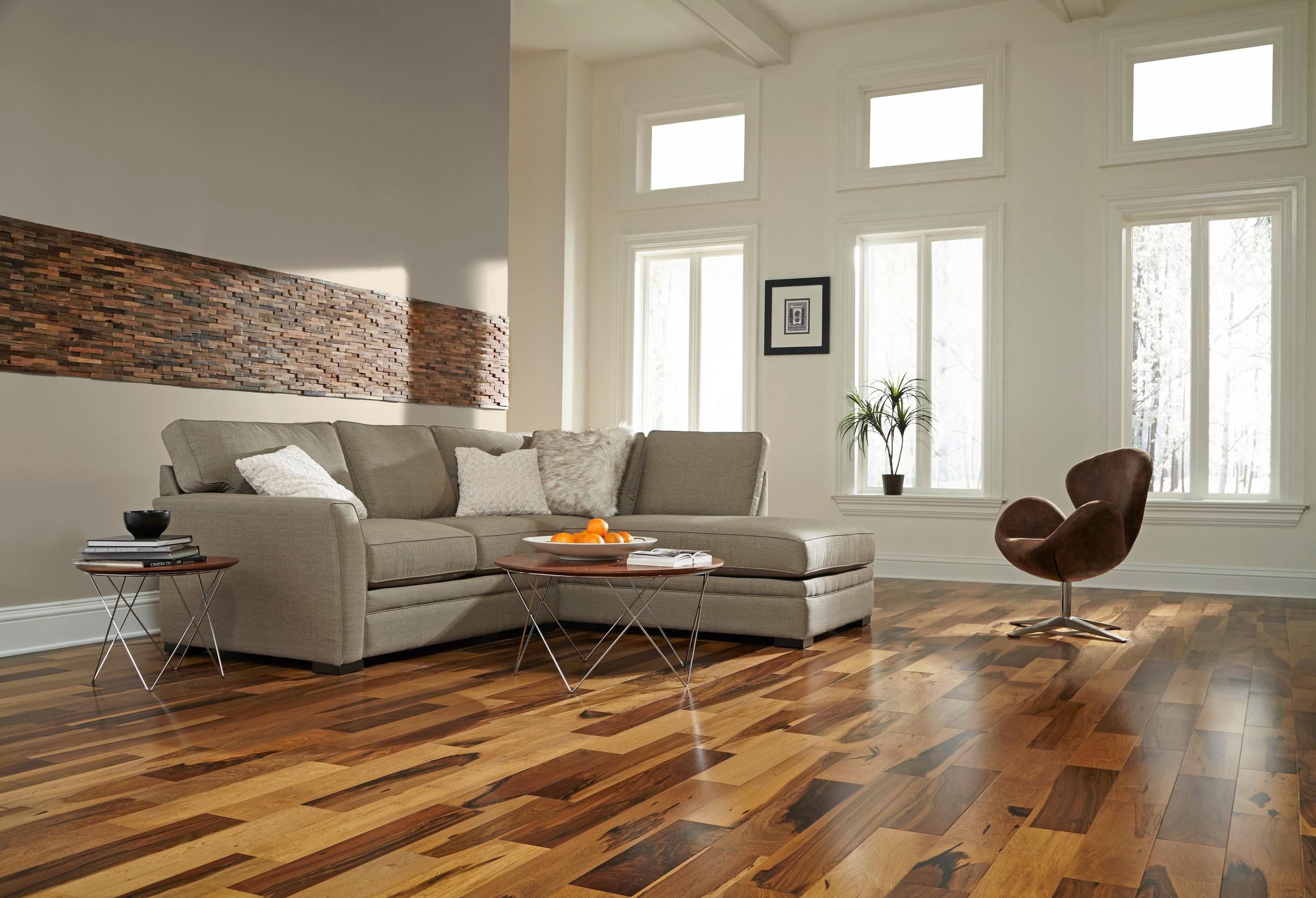 lookout walden pecan vinyl floor more pinterest ridge and lvt hardwood sale pin point flooring explore