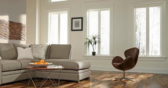 Buying Guide: How to Shop for Hardwood Floors