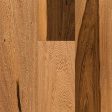 Brazilian Pecan Natural Engineered Hardwood 1 2in X 5in