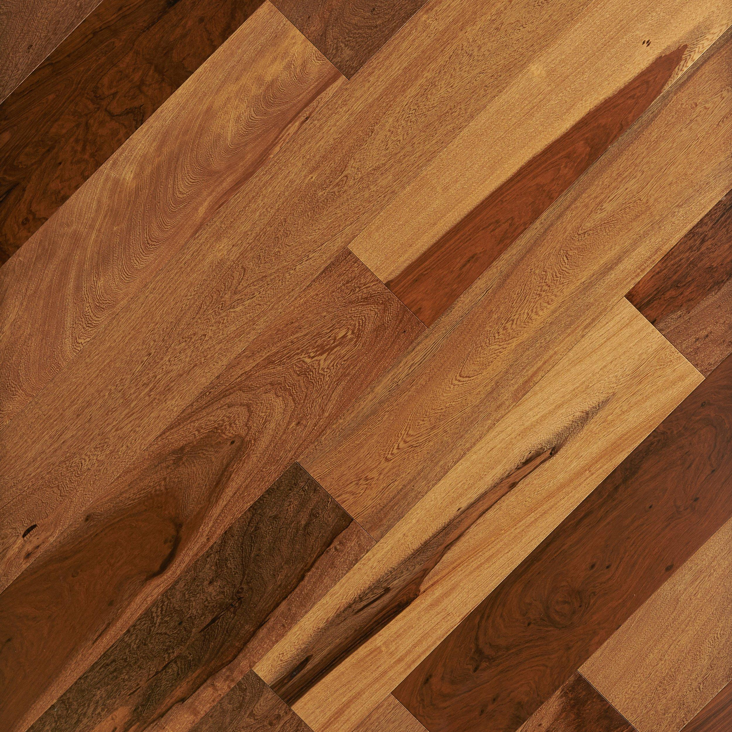 pinterest flohr floor hardwood pin floors pecan flooring natural