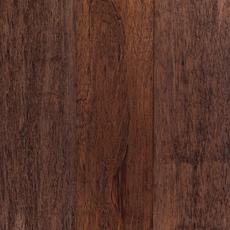 Curitiba Russet Hand Scraped Engineered Hardwood