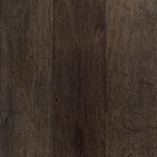 Curtiba Hickory Gray Engineered Hardwood