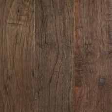 Curitiba Hickory Coal Engineered Hardwood