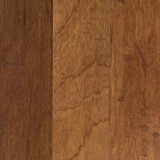 Curitiba Hickory Gold Engineered Hardwood