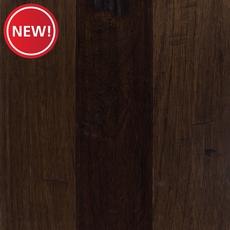 New! Curitiba Hickory Saddle Engineered Hardwood