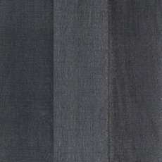 Peroba Oscuro Engineered Hardwood