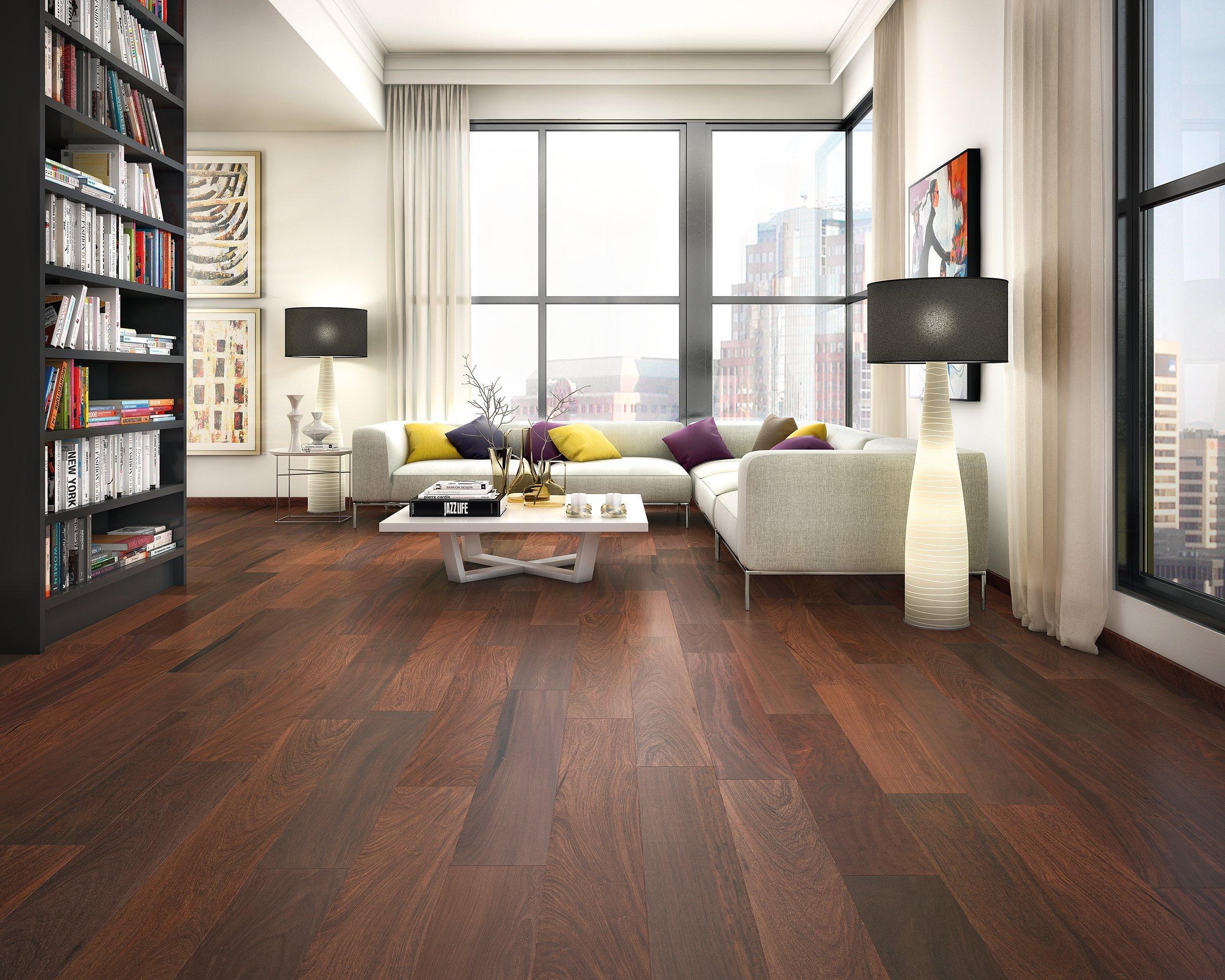 flooring with hardwood menifee walnut gallery cherry ca stain photo special rj floors call brazilian