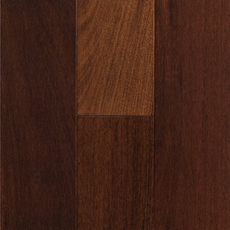 Walnut wood flooring floor decor for Unfinished brazilian walnut flooring