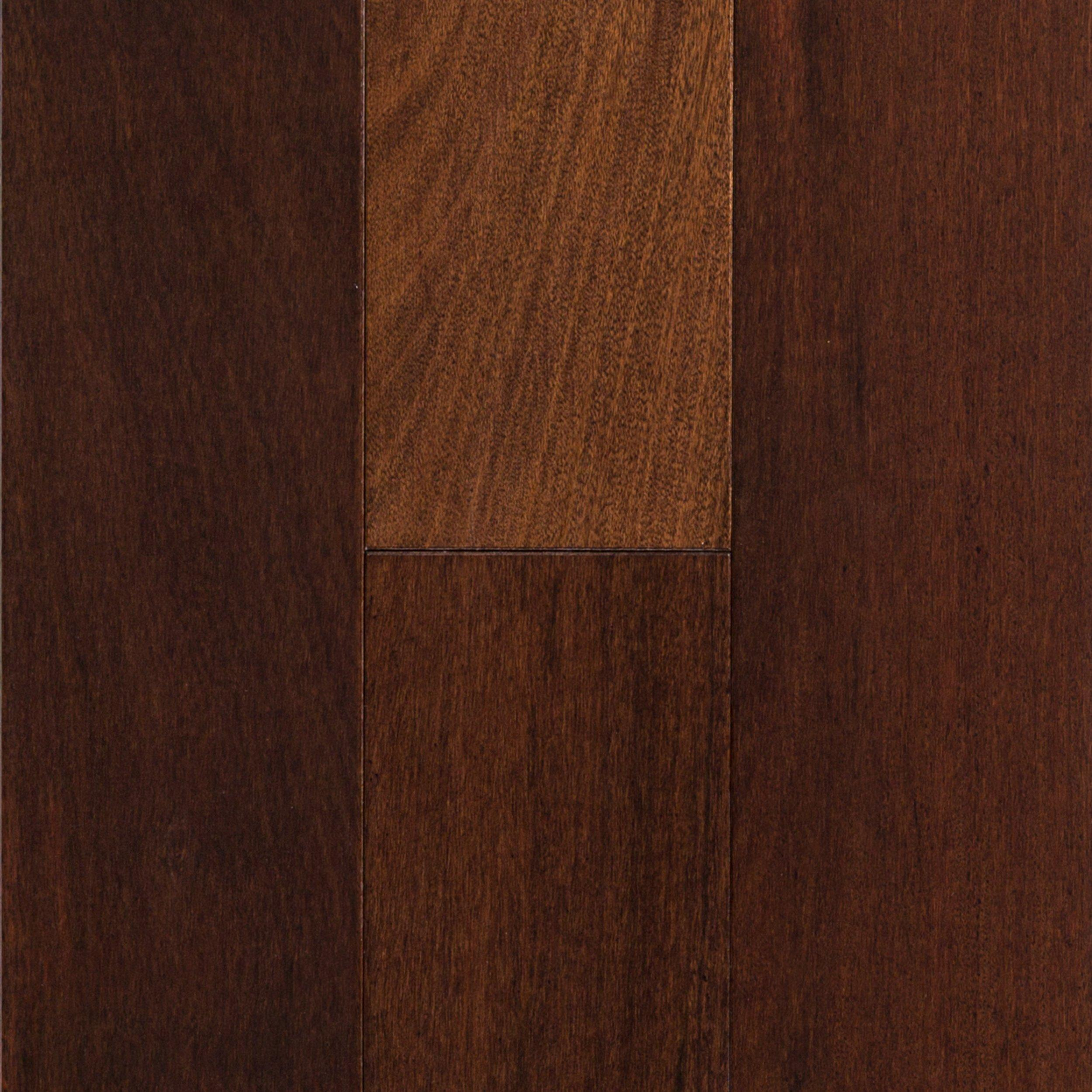 walnut products wood natural floors johnson flooring collection hardwood hfcentre recommended forevertuff brazilian