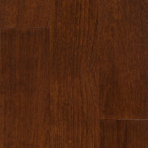 Earth Jatoba Hand Scraped Solid Hardwood 34in X 5 12in