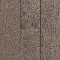 Sucupira Vern Wirebrushed Solid Hardwood