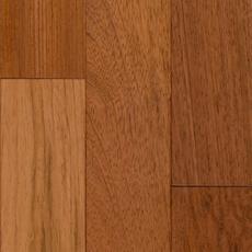 Brazilian Cherry Natural Solid Hardwood