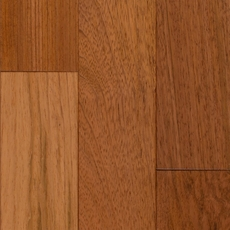 Cherry Hardwood Flooring cherry wood floors and staircase Natural Brazilian Cherry Smooth Solid Hardwood