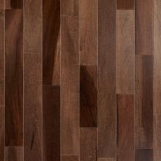 Flint Brazilian Pecan Smooth Solid Hardwood